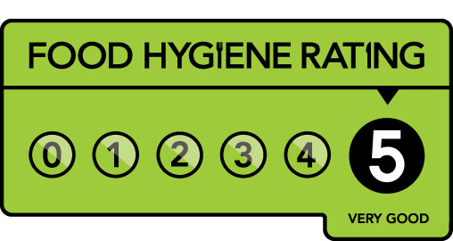 FoodHygieneLogo_Ratings5-2