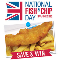 National-Fish-and-Chip-Day_300
